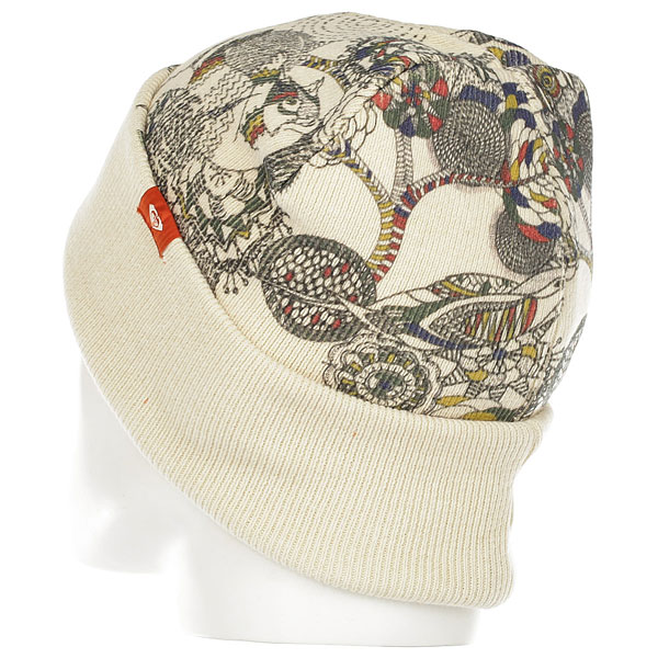 Шапка женская Roxy Snow Beanie Hats Angora Hackney Empir