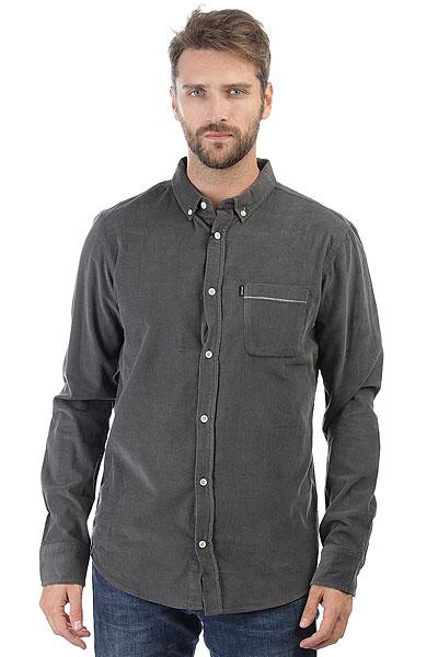 Рубашка Rip Curl Cord Black