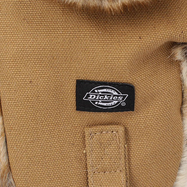 Шапка Dickies Trout Creek Brown Duck