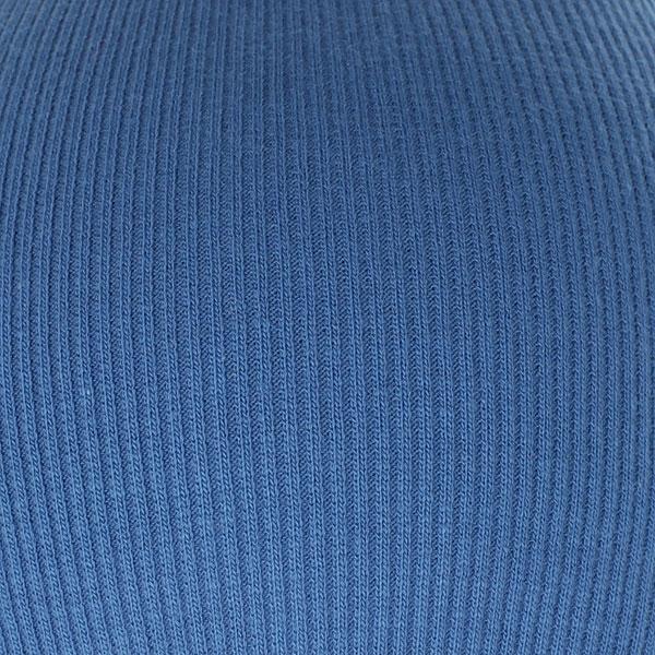 Шапка носок Skills Jersey Светло-синий