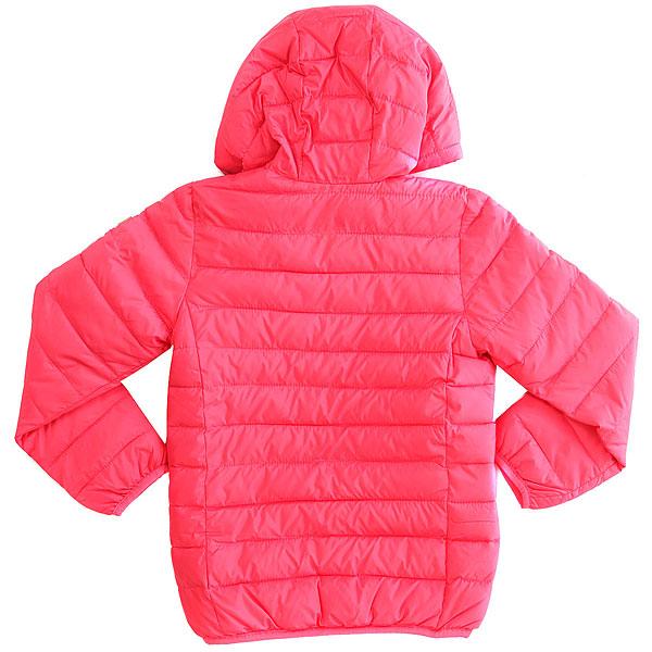 Куртка зимняя детская Roxy Silvership Azalea