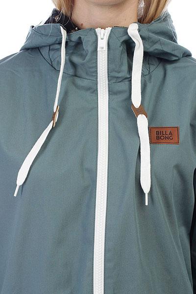 Куртка женская Billabong Essential Sugar Pine