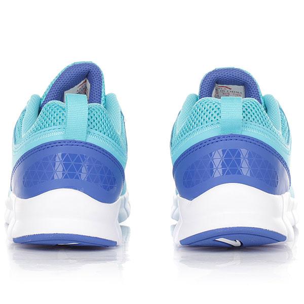 Кроссовки женские Anta 82615563-2 Blue