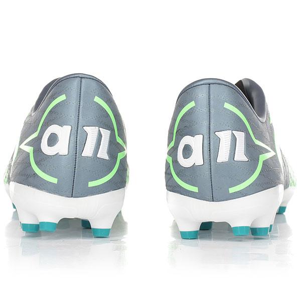 Кроссовки Anta 81622201-2 Light Green