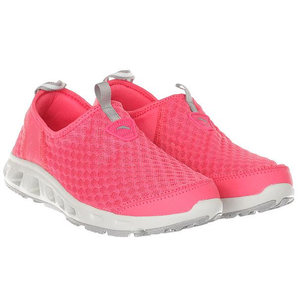 Кроссовки женские Anta 82526612-2 Pink