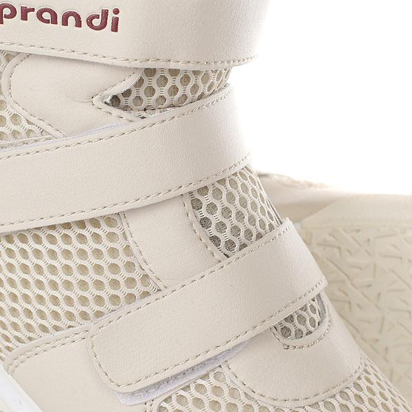 Кроссовки женские Sprandi S2524301-2 Beige
