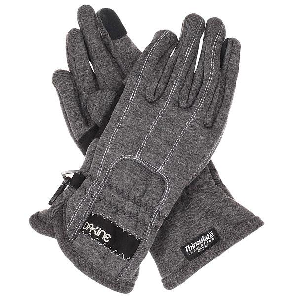 Купить Перчатки сноубордические Dakine Murano Glove Heather 1190184