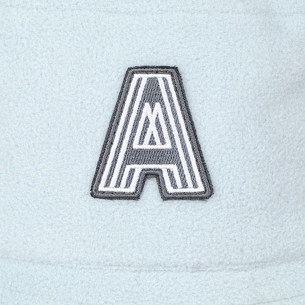 Панама Anteater X Aka6 Panama Acab-lightgrey
