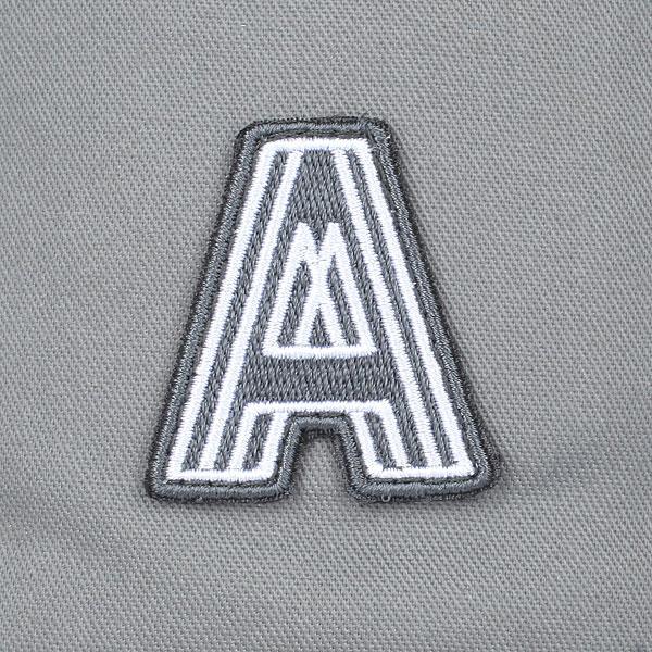 Панама Anteater X Aka6 Panama Acab-grey