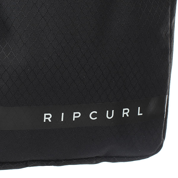 Сумка для документов Rip Curl Idea Midnight