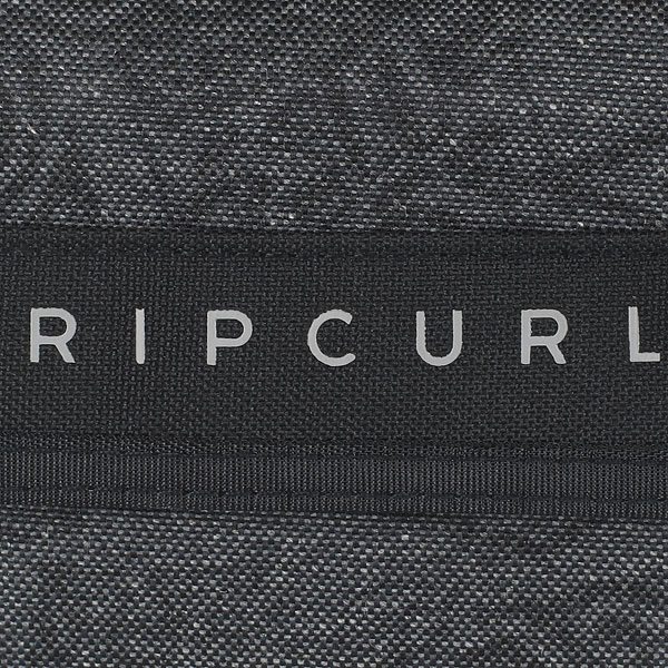 Кошелек Rip Curl Surf Wallet Logomix Grey
