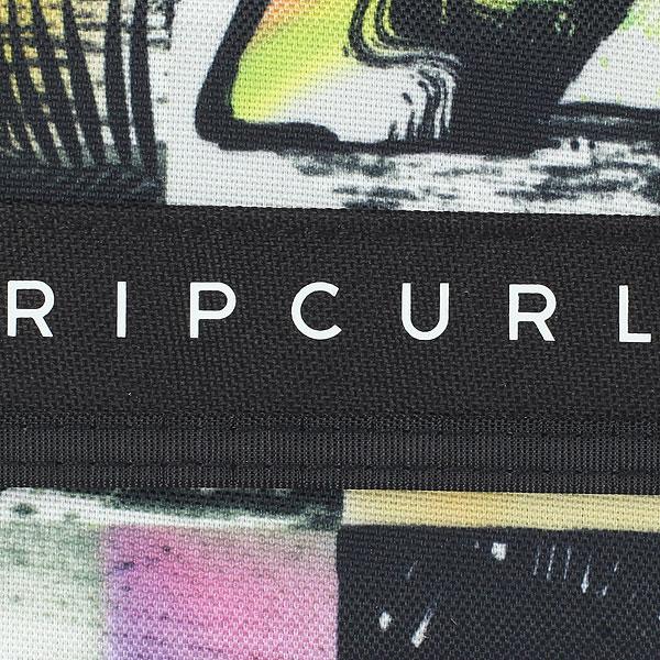 Кошелек Rip Curl Surf Wallet Ocean Multico
