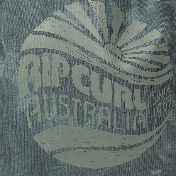 Мешок Rip Curl Drawstring Modern Camo