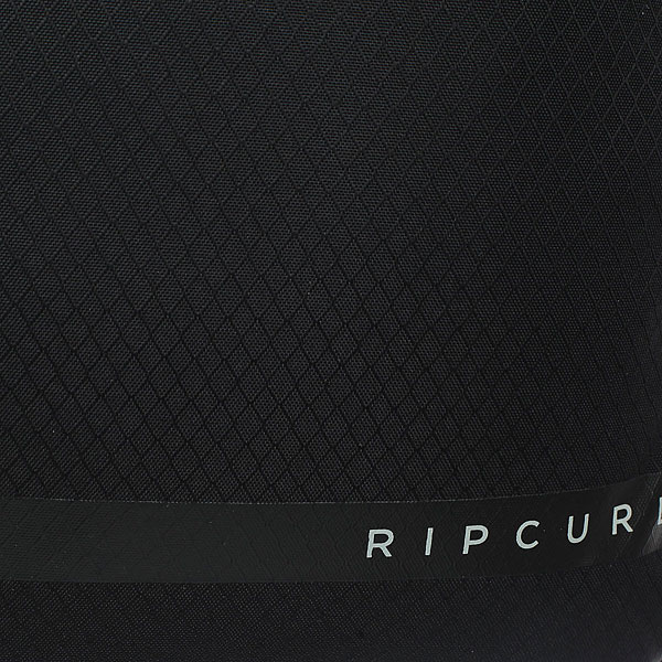 Рюкзак городской Rip Curl Box Midnight Midnight