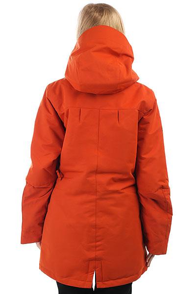 Куртка женская Rip Curl Amity Search Rooibos Tea