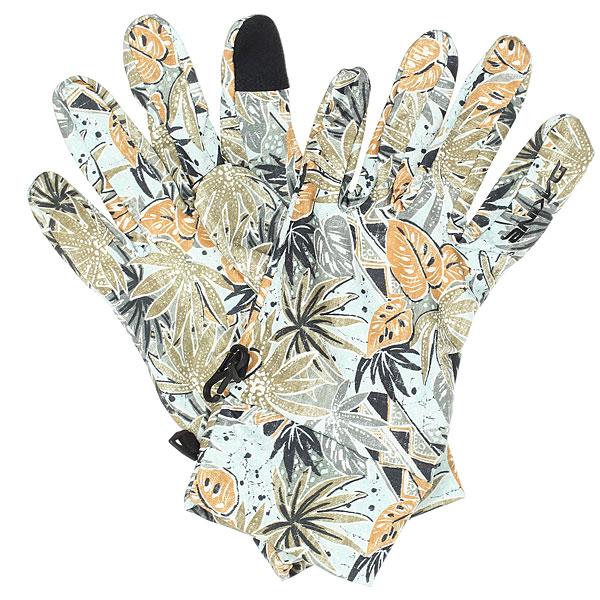 Перчатки Dakine Rambler Castaway