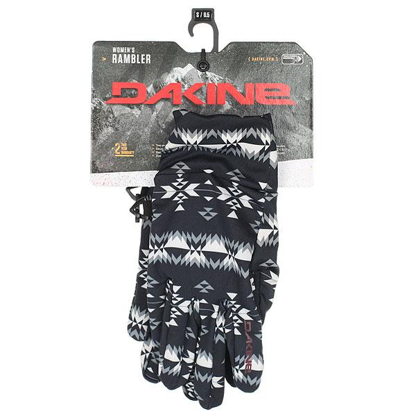Перчатки женские Dakine Womens Rambler Fireside