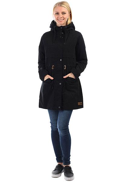 Куртка женская Roxy Seadance Anthracite
