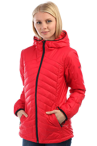 Куртка женская женская Roxy Highlight Lollipop