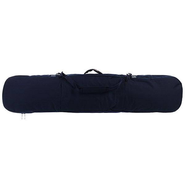 Чехол для сноуборда женский ROXY Board Bag Peacoat avoya