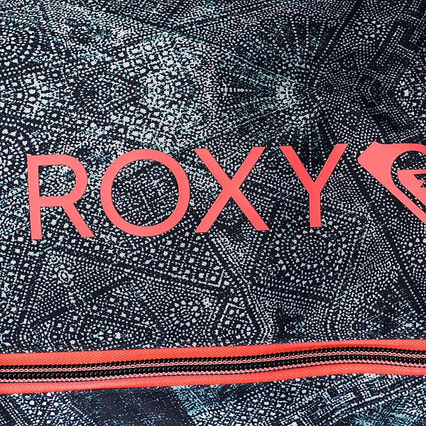 Чехол для лыж женский Roxy Ski Bag Peacoat Avoya