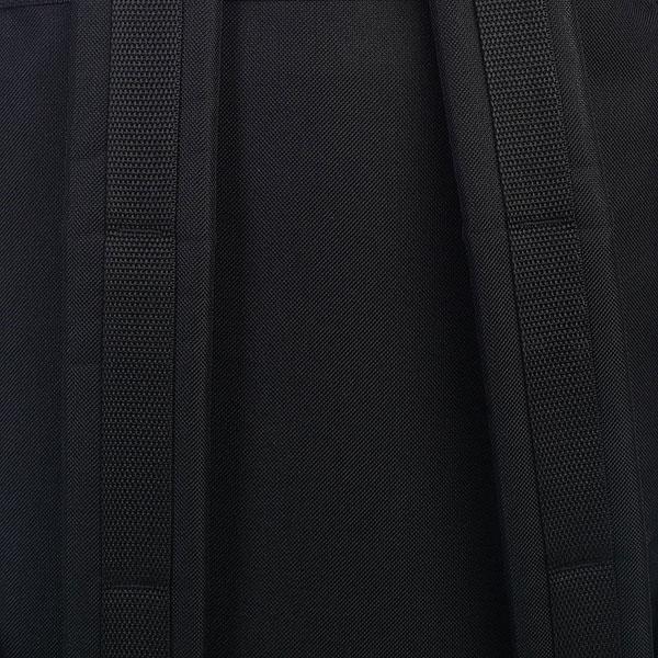 "Рюкзак туристический Extra B317/3 ""Дух Улиц"" Black"