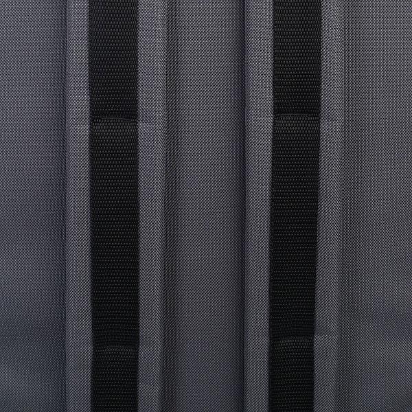 Рюкзак городской Extra B319 Grey