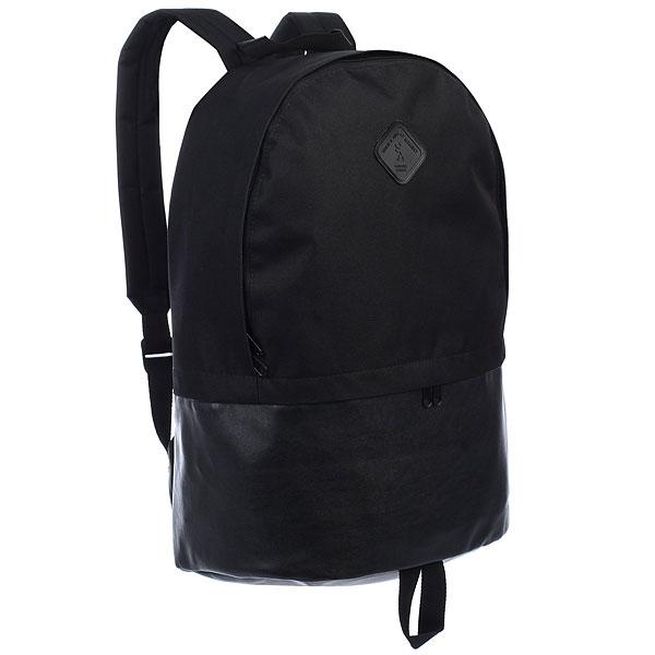 Рюкзак городской Extra B350/1 Black