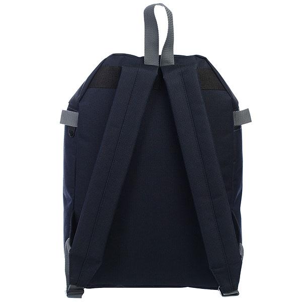 Рюкзак городской Extra B353 Dark Blue