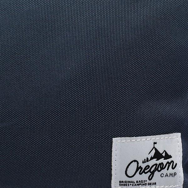 Рюкзак городской Oregon Camp Wicosuta Blue