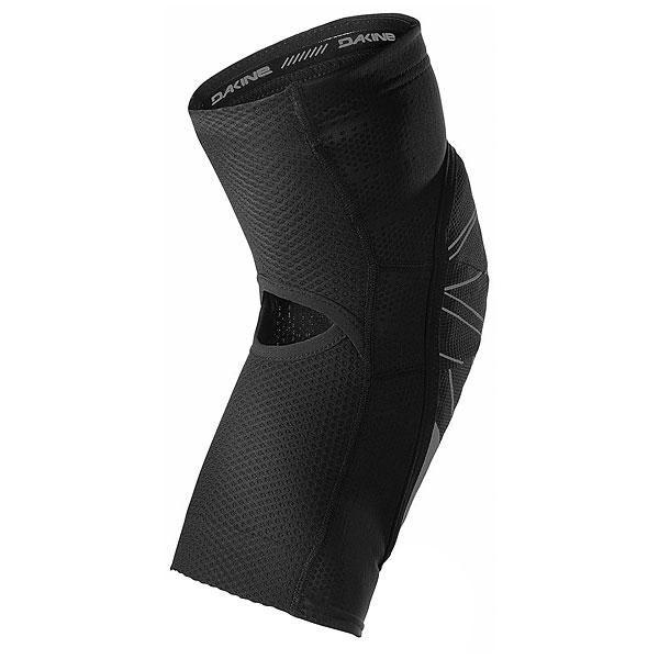 Защита на колени Dakine Slayer Knee Pad Black