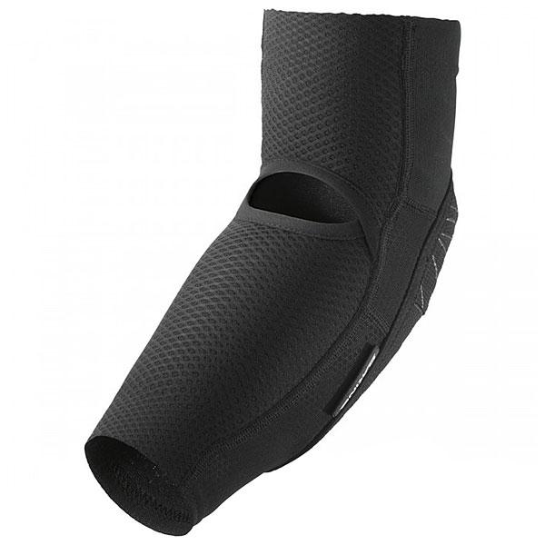 Защита на локти Dakine Slayer Elbow Pad Black