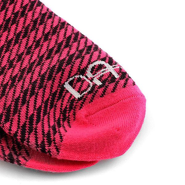 Носки низкие женские Dakine Cadence Sock Watermelon
