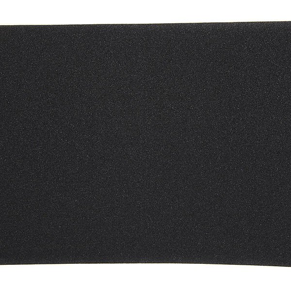 Шкурка для лонгборда Eastcoast Griptape Short Black