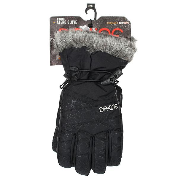 Перчатки сноубордические женские Dakine Alero Glove Ellie