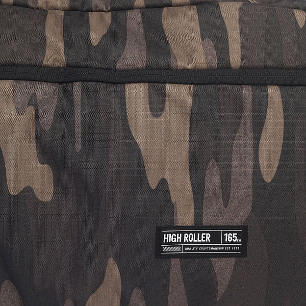 Чехол для сноуборда Dakine High Roller Snowboard Bag Field Camo