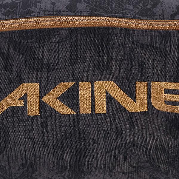Чехол для лыж Dakine Ski Sleeve Watts