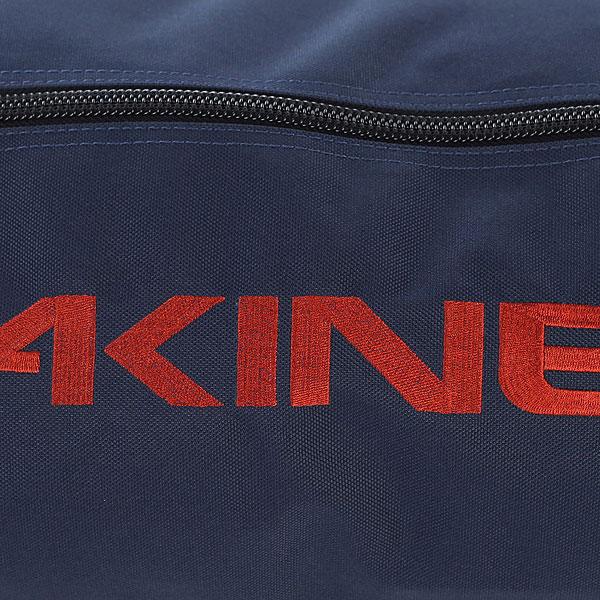 Чехол для лыж Dakine Ski Sleeve Dark Navy