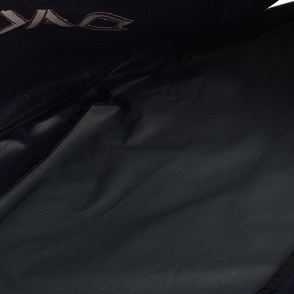 Чехол для сноуборда Dakine Pipe Snowboard Bag Dark Navy