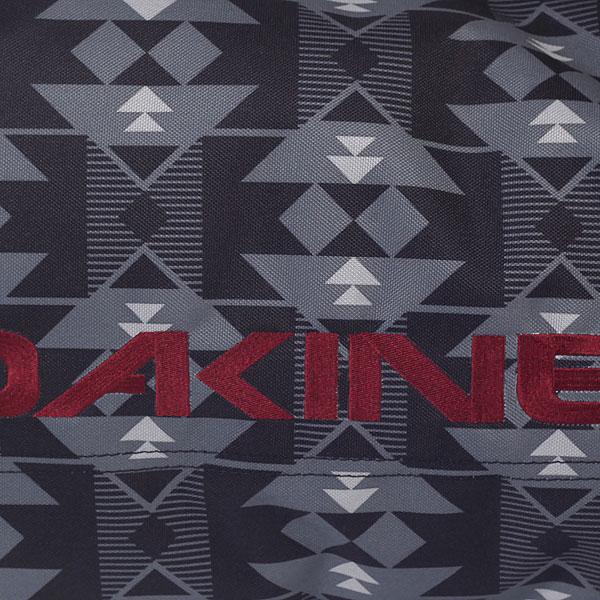 Чехол для сноуборда Dakine Pipe Snowboard Bag Fireside Ii