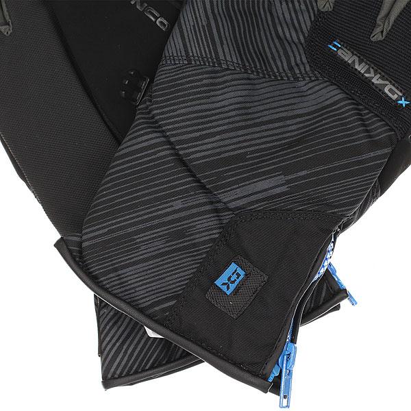 Перчатки Dakine Bronco Glove Strata