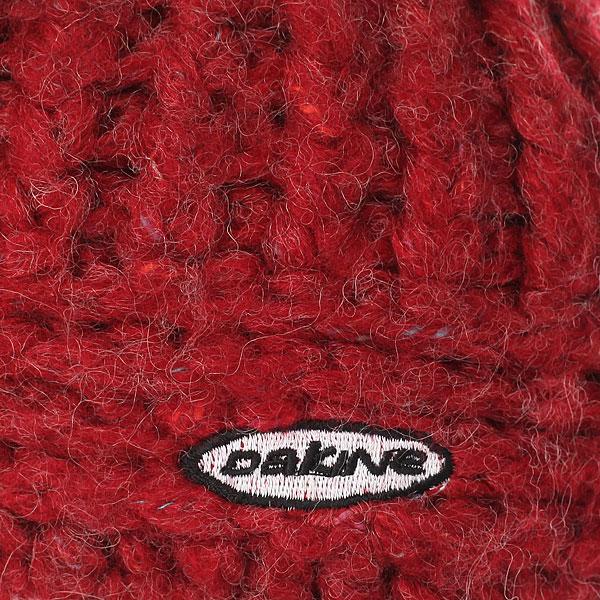 Шапка женская Dakine Remix Maroon