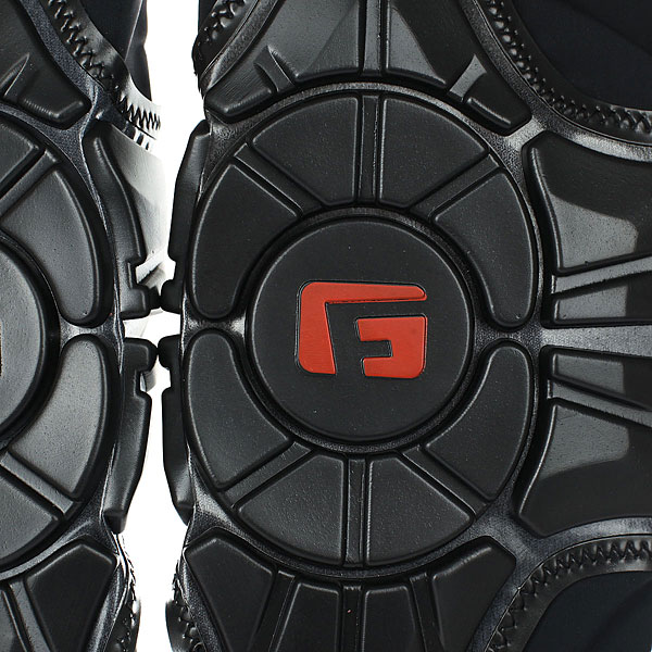 Защита на локти G-Form Pro-x Elbow Pads Deep Black