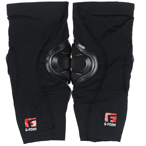 Защита на колени G-Form Pro-x Knee Pad Black