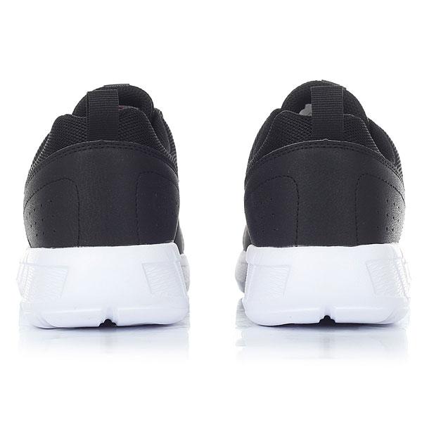 Кроссовки Anta 81718855-3 Black