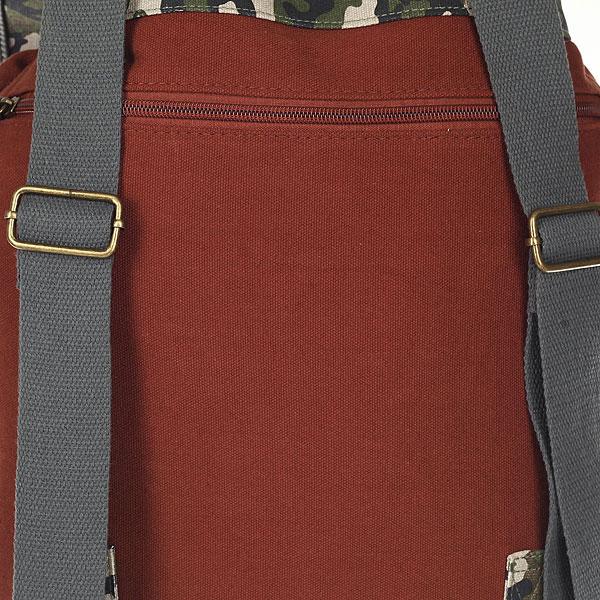 Рюкзак туристический женский Element Belong Sequoia