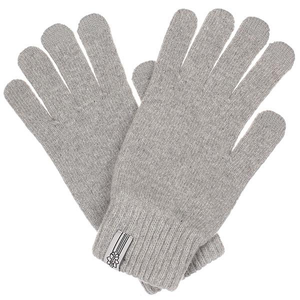Перчатки Damn Ash Sensor
