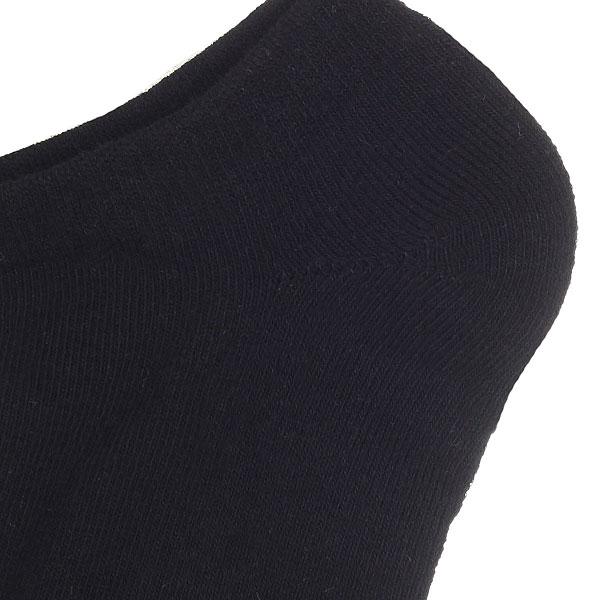 Носки низкие DC Ankle 3p Assorted
