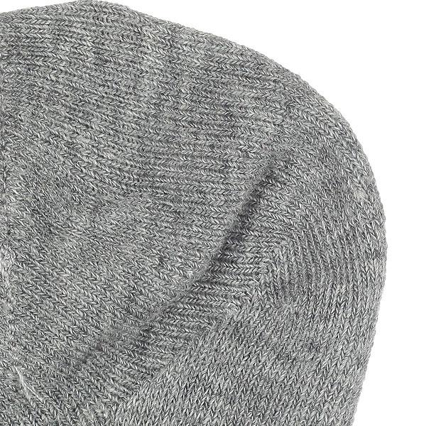 Носки низкие DC Liner 3p Assorted