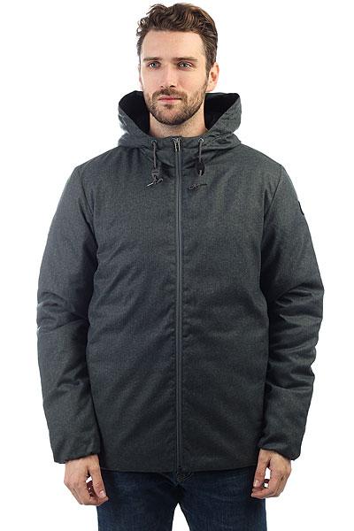 Утепленная куртка QUIKSILVER Woola Mai